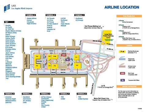 Naia Terminal 1 Floor Plan airfield operations film desk