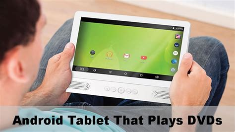 best player tablet tablet with dvd player awesome