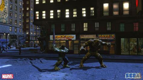 hulk full version game free download for pc the incredible hulk pc game free download 230 mb pc