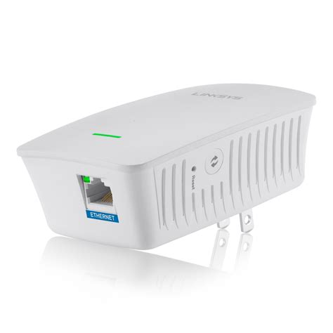 Wifi Extender new powerful wi fi extenders launched by linksys dotdashes