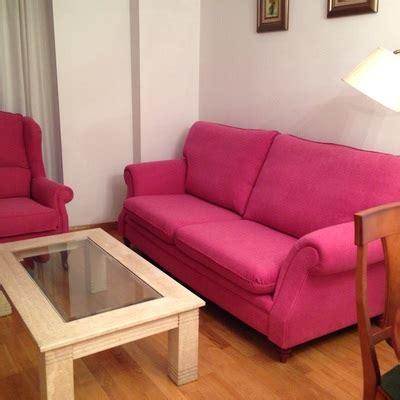 tapizar sillon precio precio tapizar sof 225 habitissimo