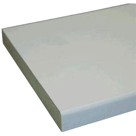 pac trim primed mdf board common 11 16 in x 2 1 2 in x