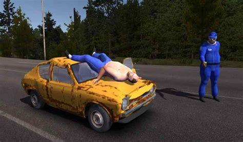 my summer car my summer car download pc game skidrow crack