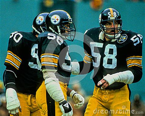 who were the members of the steel curtain steel curtain pittsburgh steelers lambert cole and kohrs