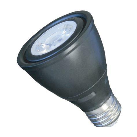 Halco Lighting Technologies by Halco Lighting Technologies 75w Equivalent Warm White