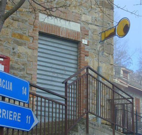 sedi poste italiane poste in montagna ecco quali uffici stanno per chiudere