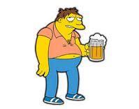definici 243 n de sintagma qu 233 es significado y concepto el alcoholismo clases de alcoholismo el alcoholismo