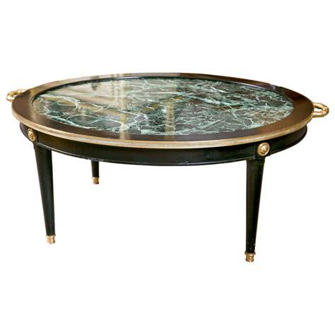 maison jansen style coffee table at 1stdibs