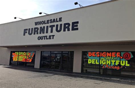 Furniture Warehouse Outlet by Wholesale Furniture Outlet