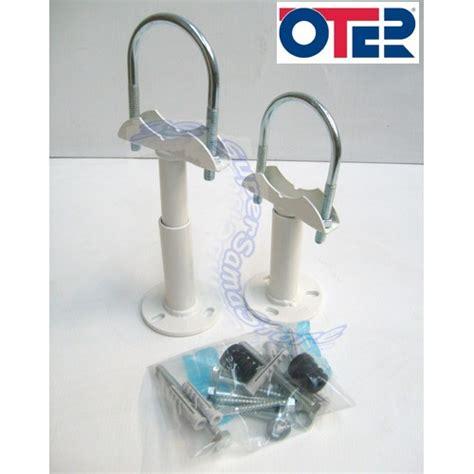 mensole per caloriferi mensole radiatori coppia di piedini per calorifero