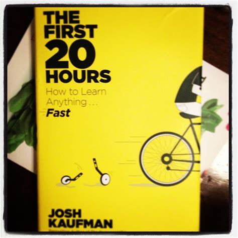 libro the first 20 hours download the first 20 hours how to learn anything fast torrent kickasstorrents