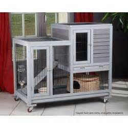 Indoor Hutch For Rabbit 25 Best Ideas About Indoor Rabbit Cage On Pinterest