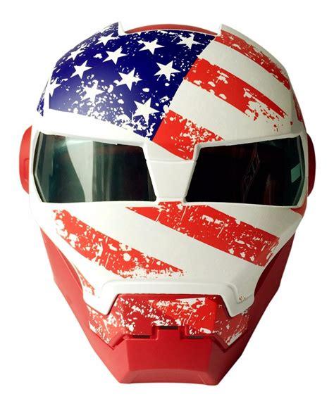 Helmet United F22 Diskon buy wholesale ironman bike from china ironman bike wholesalers aliexpress