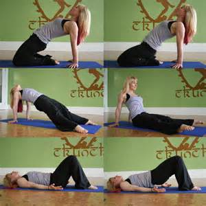 Floor Exercises by Examples Of Pelvic Floor Exercises Popsugar Fitness