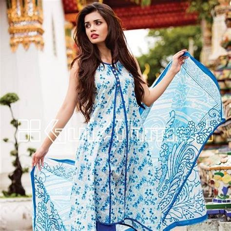 dress design in pakistan 2015 summer latest spring summer dresses collections 2017 18 by