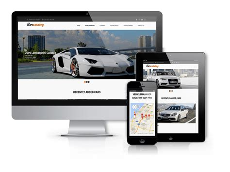 caign monitor html templates periodico monitor what to consider while buying the app