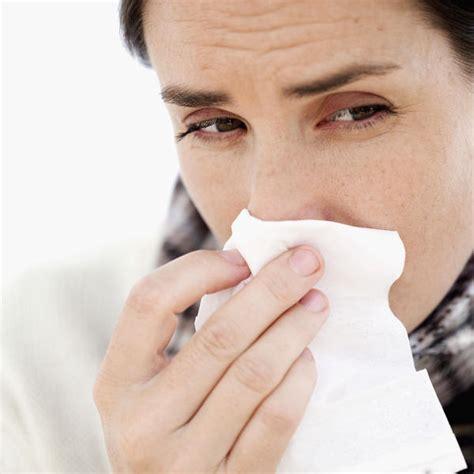 Obat Penyakit Batuk Kronis ciri ciri penderita penyakit batuk kronis berbahaya