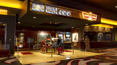 hash house vegas hash house vegas 28 images a vegas hash house a go go breakfast coffee the
