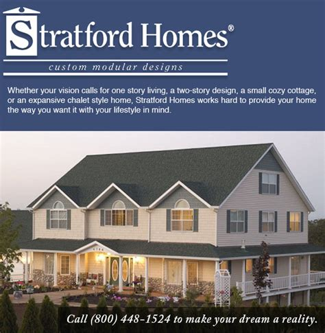 new home builder in green bay wi stratford homes