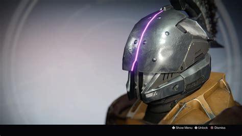 Helm Tgp Destiny Helm Of 14 Www Pixshark Images