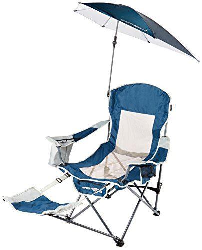 sport brella chair portable umbrella chair coffeti