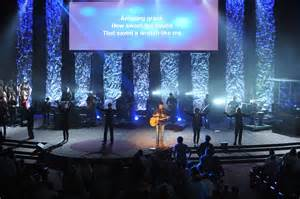 Home Decorators Hours screens are falling down church stage design ideas