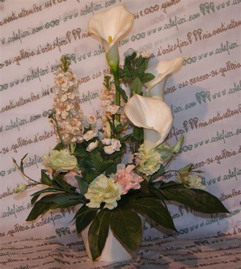 fiori artificiali vendita on line piante artificiali vendita piante finte da arredo