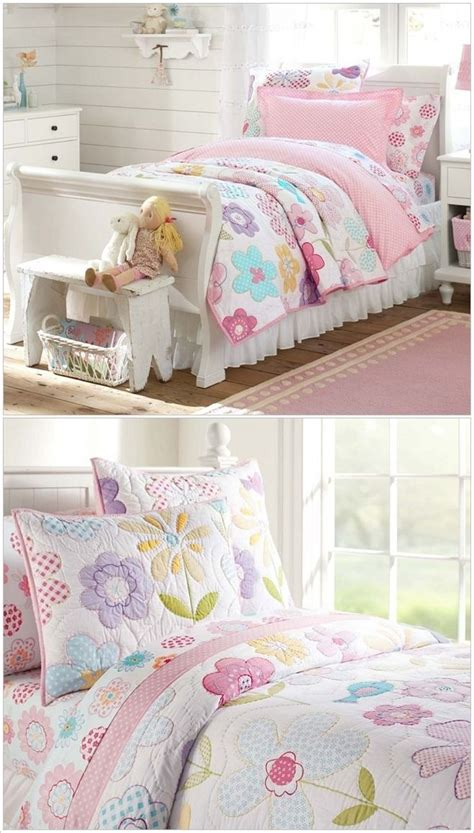 pottery barn quilts and coverlets floral quilts pottery barn kids and quilt on pinterest