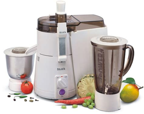 Multifunction Juicer Plus sujata powermatic plus 810 w juicer mixer grinder price in india buy sujata powermatic plus