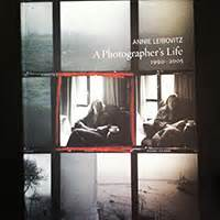 libro a photographers life 1990 2005 63 wonderful photography books you should read right away