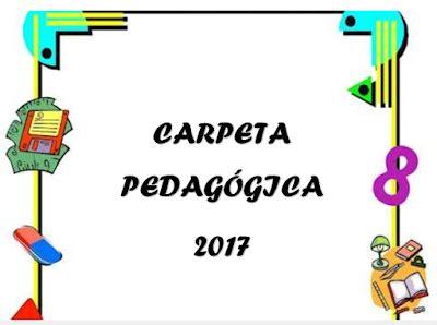carpeta pedagogica de primaria documentos unidades y sesiones de la miss gladys carpeta pedag 243 gica 2017