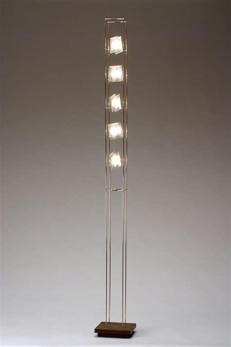 luminaire cuisine pas cher le sur pied design luminaire cuisine design pas cher