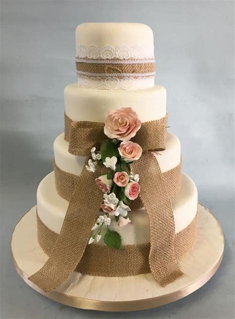 wedding cakes amazing cakes irish wedding cakes based  dublin ireland wedding cakes