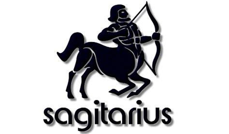 sagittarius sign best images sagittarius zodiac sign 10 facts characteristics personality traits world blaze