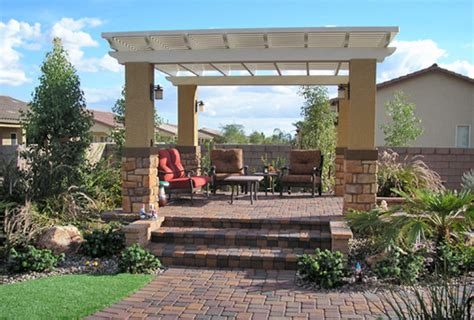 backyard bbq las vegas outdoor bbqs las vegas nv patio covers outdoor