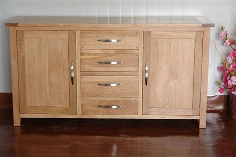 modern oak cabinets china solid modern oak cabinet lk 0721 china oak