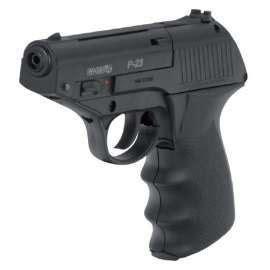 Gamo P23 177 Bb gamo p 23 combat co2 air pistol carabinasypistolas