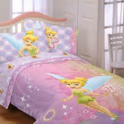 tinkerbell bedroom accessories theme decor ideas for