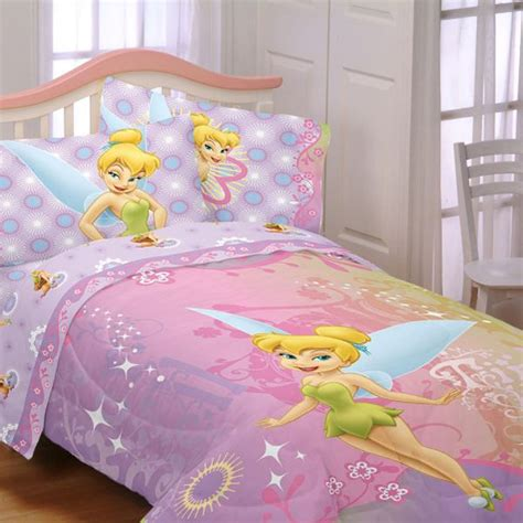 tinkerbell bedroom furniture 28 tinkerbell bedroom furniture bedrooms
