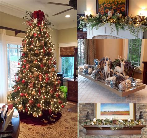 christmas home decorating service charlotte nc residential home holiday event decorating