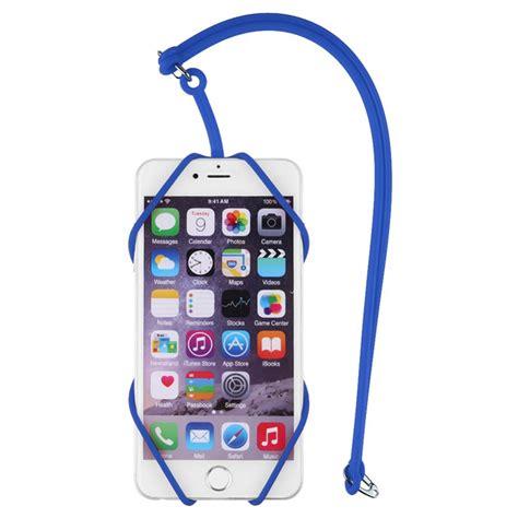 Remax Smartphone Lanyard Size Berkualitas 1 iphone necklace reviews shopping iphone necklace reviews on aliexpress