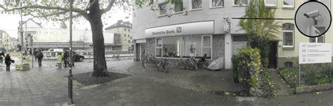 deutsche bank filiale hannover 252 berwachung der kreuzung engelbosteler damm