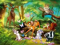 Disney Animated Movies Wallpapers For Kids Free Download  Online
