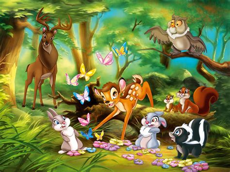 film cartoon free download disney animated movies wallpapers for kids free download