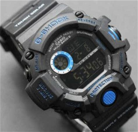 Jam Tangan G Shock Protection Black Premium the world s catalog of ideas