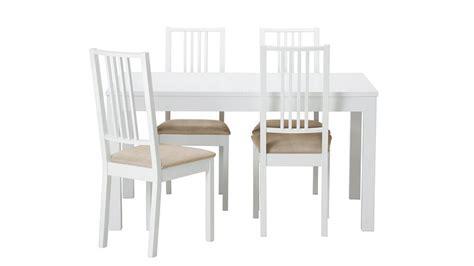 muebles comedor baratos muebles baratos revista muebles mobiliario de dise 241 o