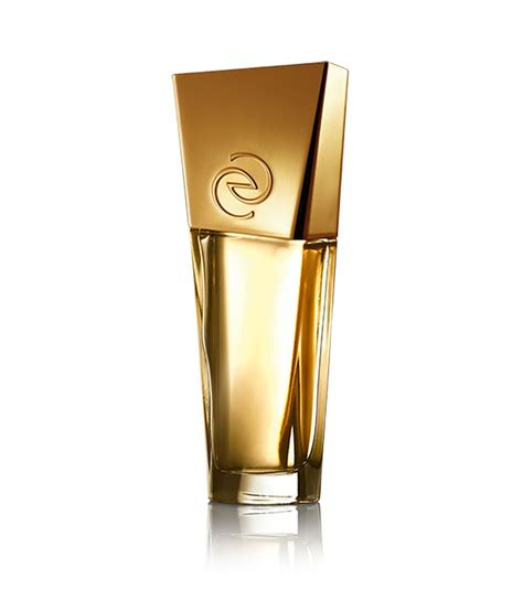 Parfum Oriflame oriflame giordani gold eau de parfum buy at best