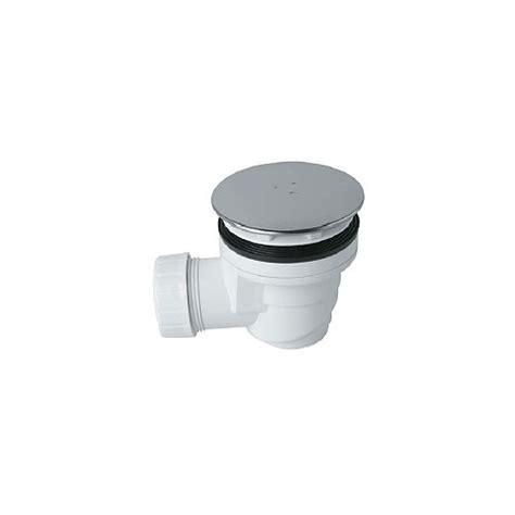 montaggio piletta doccia accessori montaggio piatti doccia piletta sifonata diam