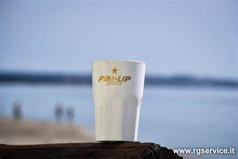 produttori bicchieri vetro produzione bicchieri personalizzati in policarbonato r g