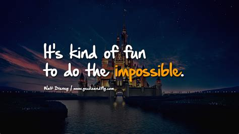 disney wallpaper with quotes disney quotes desktop backgrounds quotesgram